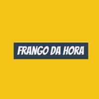 Frango Da Hora