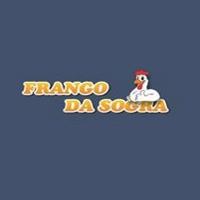 Frango da Sogra