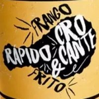 Frango Empanado Brasil