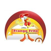 Frango Frito Pizzaria