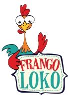 Frango Loko