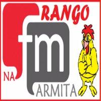 Frango Americano na Marmita BH