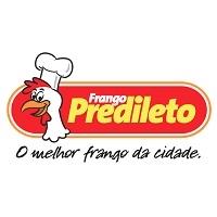 Frango Predileto Prime
