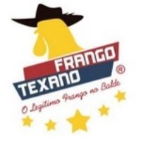 Frango Texano Santa Maria