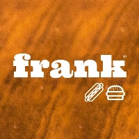 Frank Dogs And Burgers