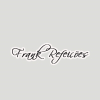 Frank Refeições