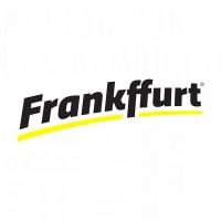 Frankffurt