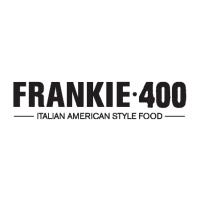 Frankie 400