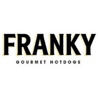 Franky Dog Alem