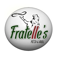Fratelle's Pizzaria