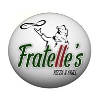 Fratelle's Pizzaria