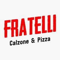 Fratelli Calzone & Pizza