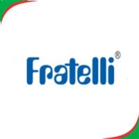 Fratelli Pizzas