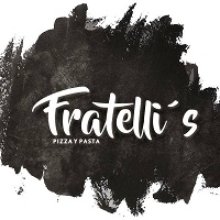 Fratelli's Pizza y Pasta