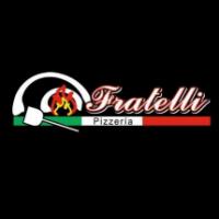Fratelli - Versalles