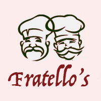 Fratellos Pizza 2