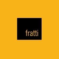 Fratti Lounge Pizzerie