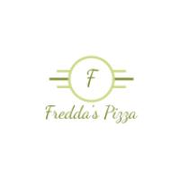 Fredda's Pizza