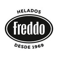 Freddo Cerro Las Rosas