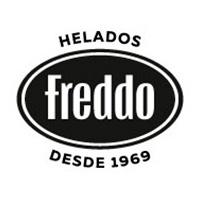 Freddo Córdoba DK