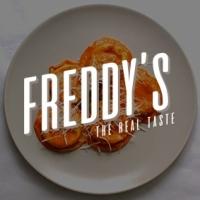 FREDDY'S Lo que ves es lo que comés