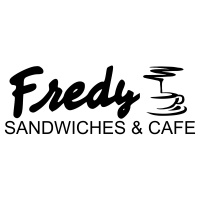 Sandwiches de miga Fredy