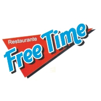Free Time Bar e Restaurante