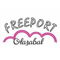 Freeport Olazábal