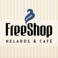 Freeshop Alvear y San Juan