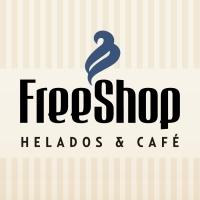 FreeShop Helados Mendoza