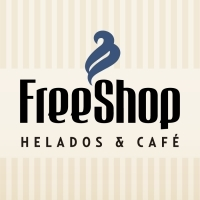 FreeShop Helados