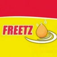 Freetz Salgados Loja Leste