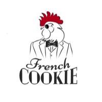 French Cookie