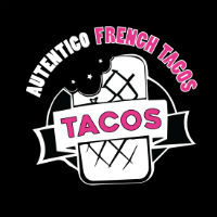 Auténtiko French Tacos