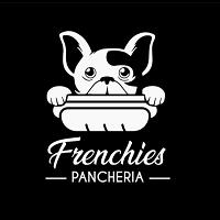 Frenchies Panchería