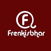 Frenkisbhar Café