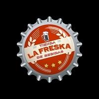 La Freska Delivery de Bebidas