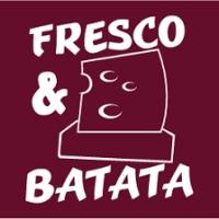 Fresco & Batata Beccar