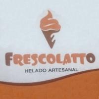 Frescolatto