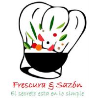 Frescura & Sazón