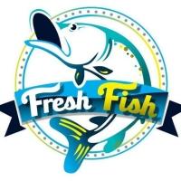 Fresh Fish Cbba