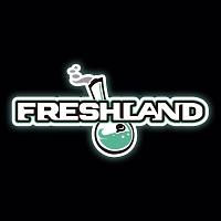 Freshland   POP