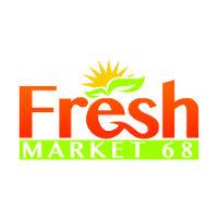 Fresh Market 68
