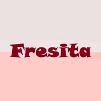 Fresita Helados