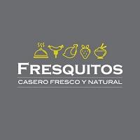 Fresquitos