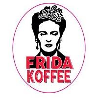 Frida Koffee