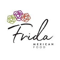 Frida Mexican Food