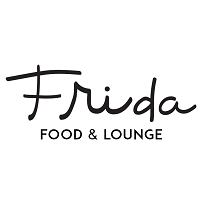 Frida Food & Lounge - Costa Del Este