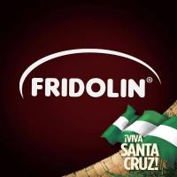Fridolín Sucursal Paraguá