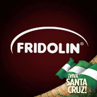 Fridolín San Aurelio
